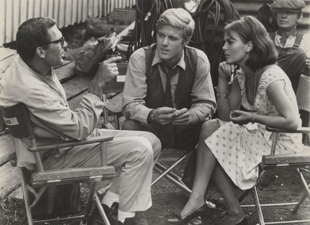 robert-redford-this-property-is-condemned.jpg