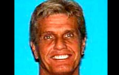 Drug dealer indicted in murder of movie executive