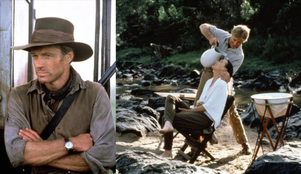 robert-redford-out-of-africa.jpg
