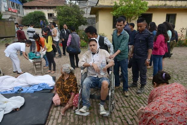 nepal_quake_471044132.jpg