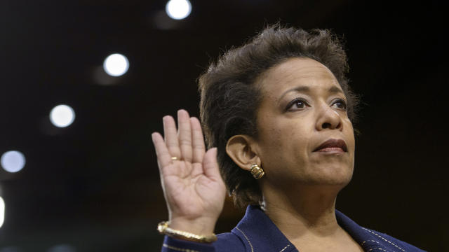 loretta-lynch-462408828.jpg