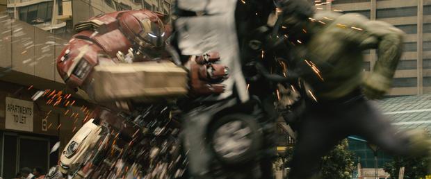 avengers-ultron-marvel.jpg
