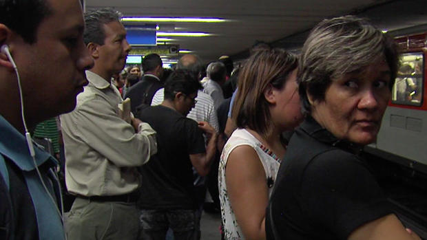 metromexico.jpg