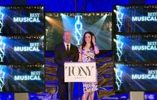Best of Broadway: 2015 Tony Award nominations revealed