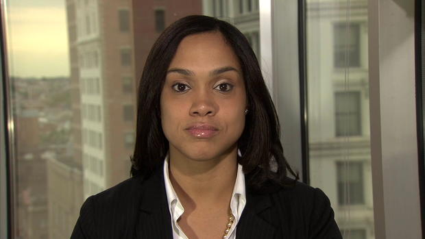 md-mosby-intv-colored-corrected-iso-cr471frame3324.jpg