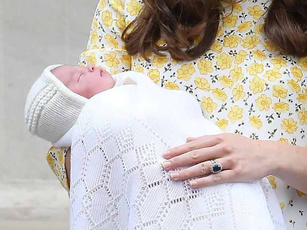 royal-baby-471960422.jpg