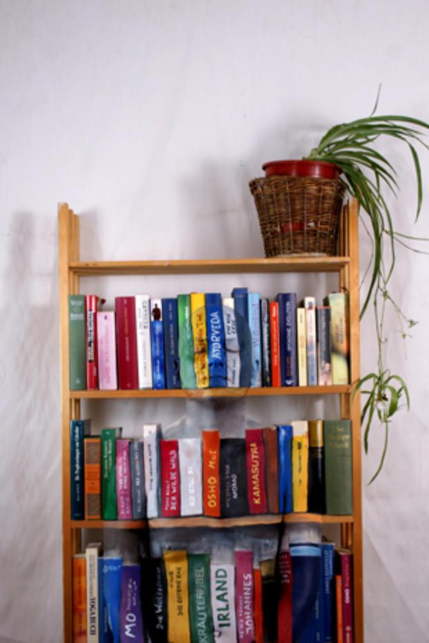 body-painting-bookshelf.jpg