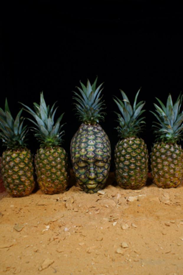 body-painting-ananas-5.jpg