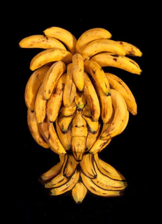 body-painting-bananas.jpg