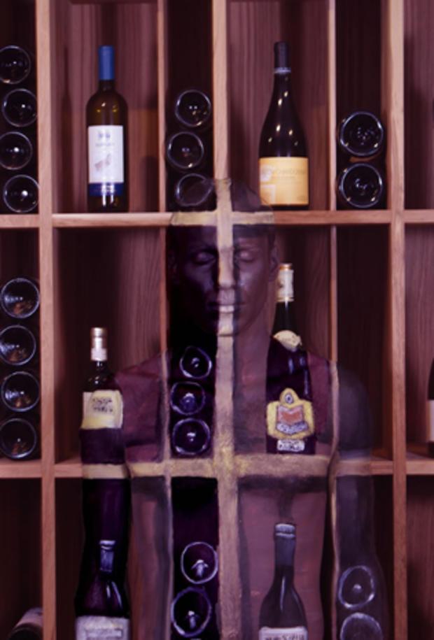 body-painting-winebar-10.jpg