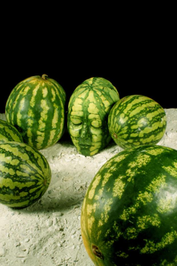 body-painting-melon.jpg