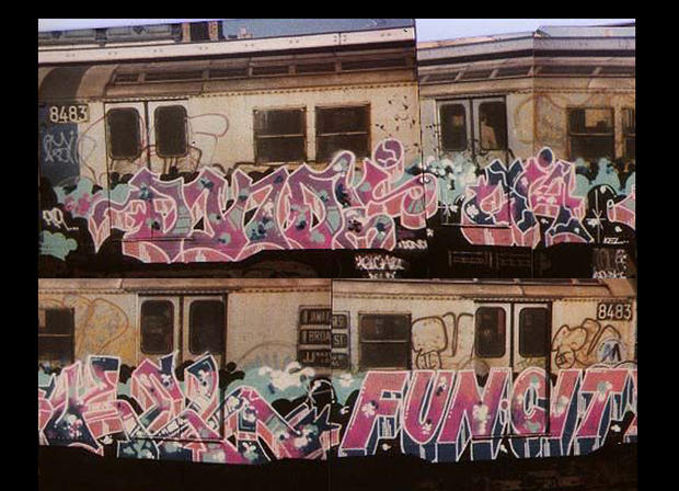 kel1st-dondi-fun-city-1979.jpg