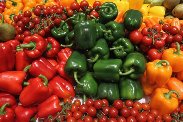 peppers108230167.jpg