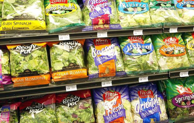 salad2096934.jpg
