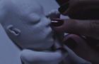 blind-mom-3d-ultrasound-closeup.jpg