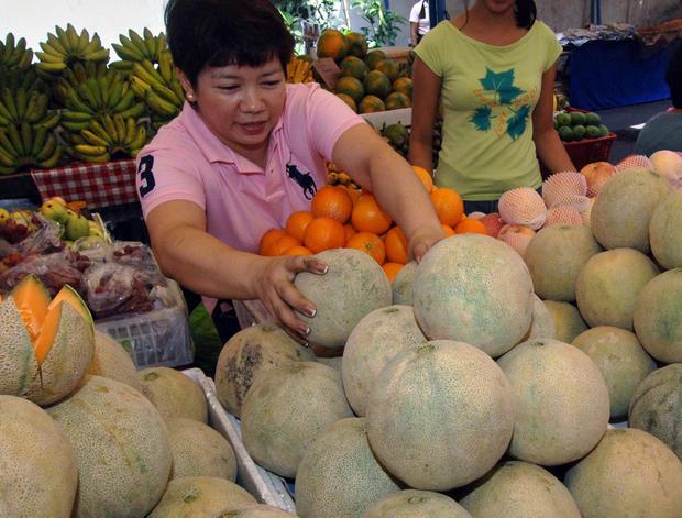 melons169400905.jpg