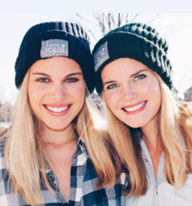 sisters-good.jpg