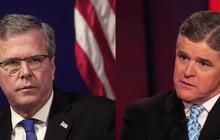Jeb Bush clarifies statement supporting Iraq invasion