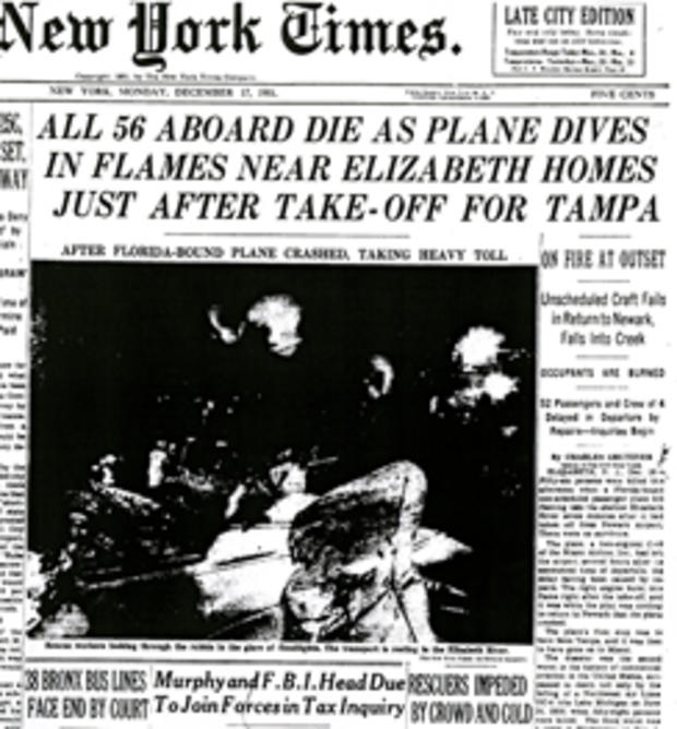 ny-times-headline-1951-plane-crash-244.jpg