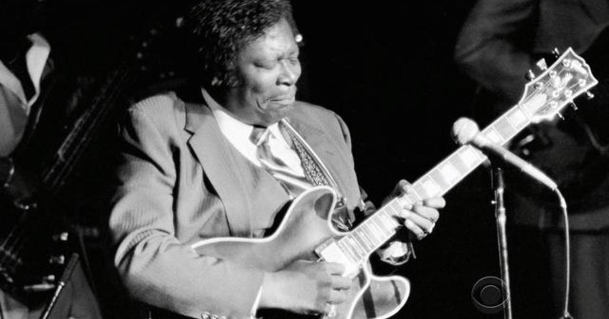 the life and music of bb king The music world lost one of its greatest musicians thursday when bb king, the pioneering blues guitarist and singer, died.