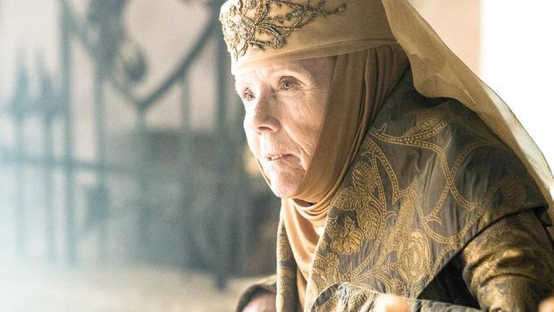 "Wisdom of Thrones: ""Kill the Boy"""
