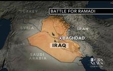 Battle for Ramadi