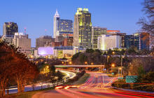 The 9 best U.S. cities for jobs