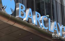 Flash Points: Breaking down DOJ's $5 billion bank settlement