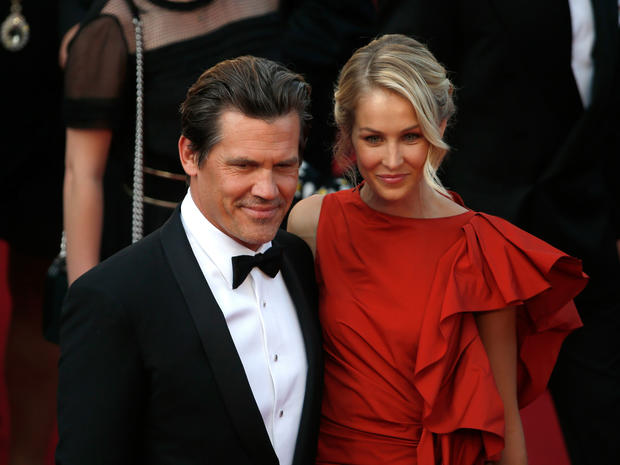 2015 Cannes Film Festival