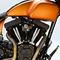 cbs-arch-motorcycle-5.jpg