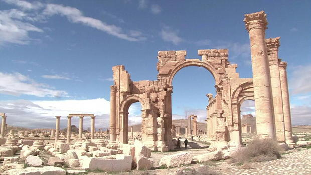 ward-palmyra-with-tag-transferframe1000.jpg