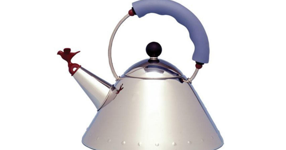 alessi tea kettles on sale kettle bird whistle replacement graves promo reviews