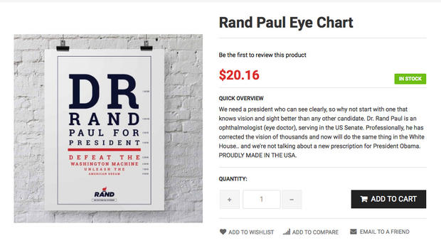 randpaul-eyechart.jpg
