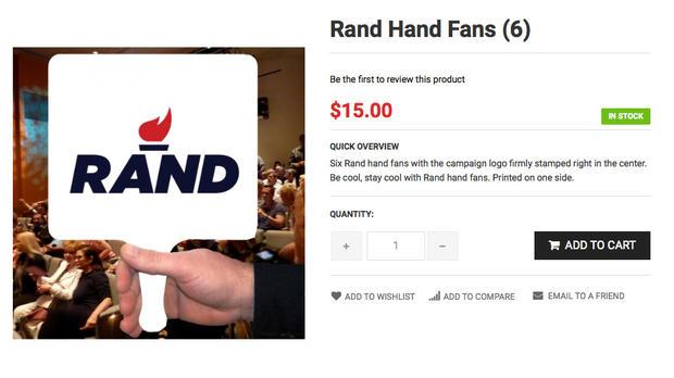 randpaul-handfans.jpg
