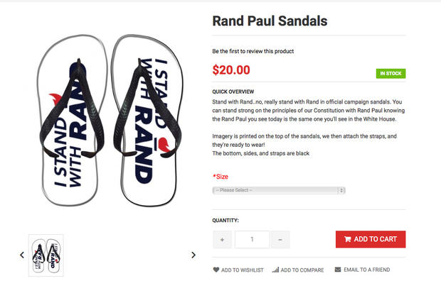 randpaul-sandals.jpg