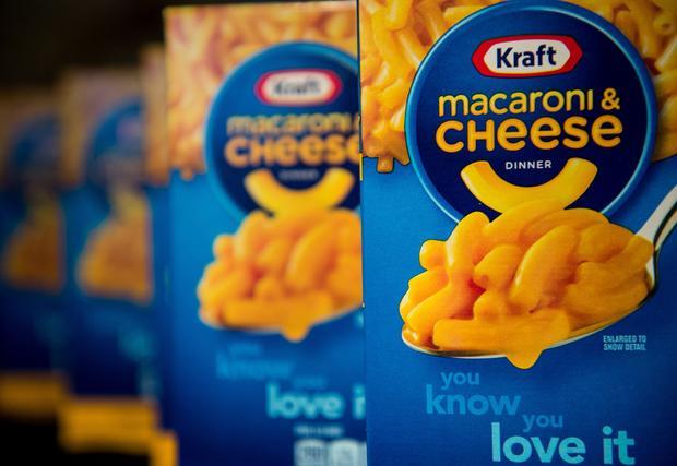 kraft-mac-and-cheese-470570766.jpg