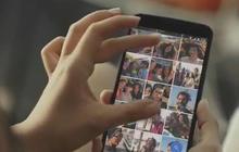 Google reveals Android Pay, Google Photos