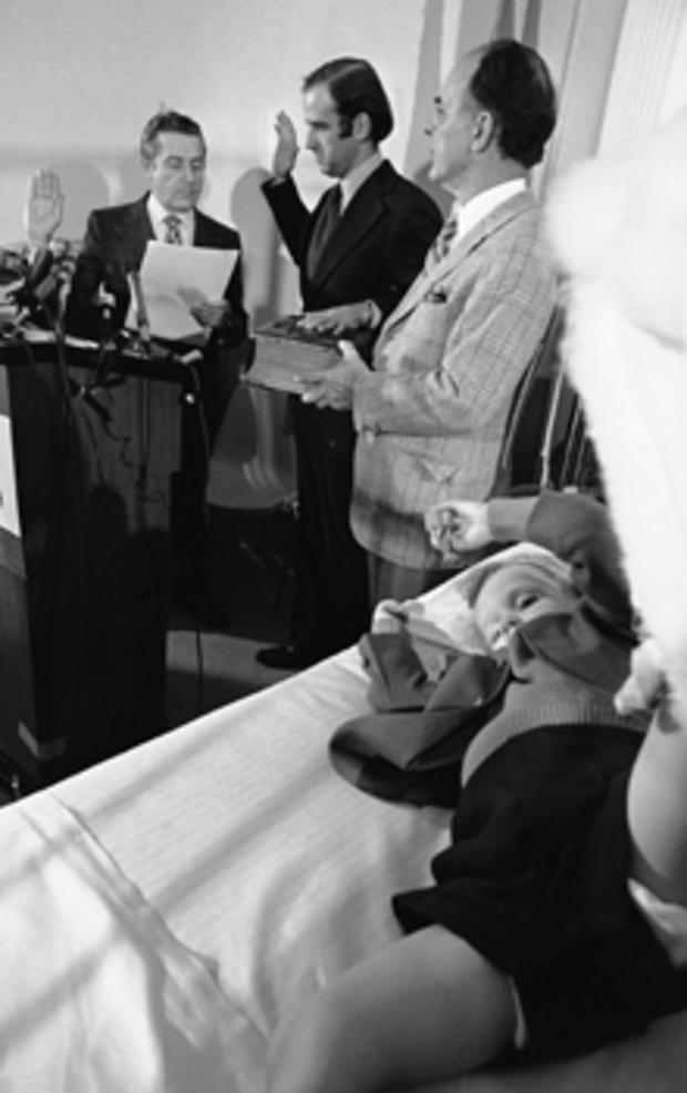 biden-hospital-swear-in.jpg