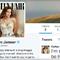 caitlyn-jenner-twitter.png