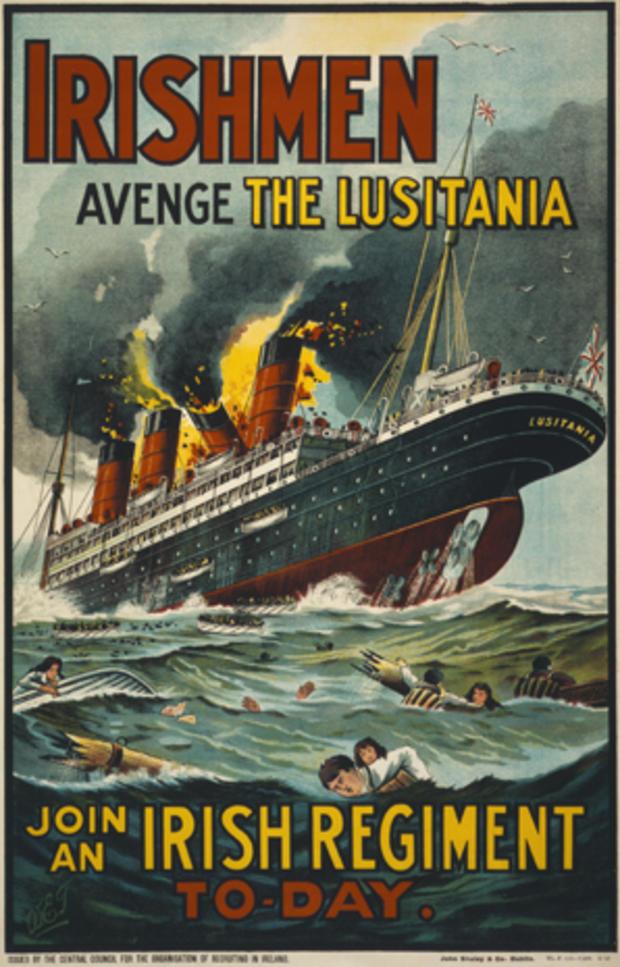 lusitania-propaganda-irishmen.jpg