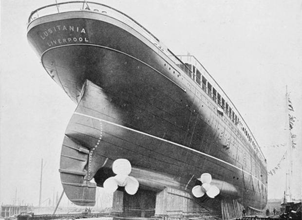 lusitania-ready-for-launch-engineering.jpg