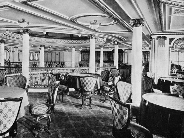 lusitania-first-class-upper-dining-saloon.jpg