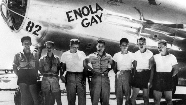 from Santino enola flight gay