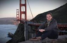 Germanwings co-pilot reached out to doctors before crash