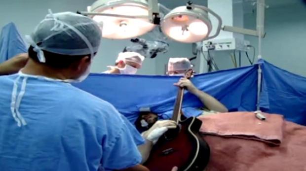 anthony-kullkamp-dias-brain-tumor.jpg