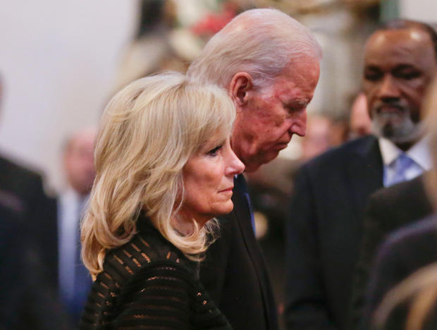 Biden-funeral-rtx1feeu.jpg