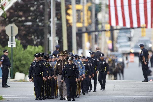 Biden-funeral-gettyimages-476113890.jpg
