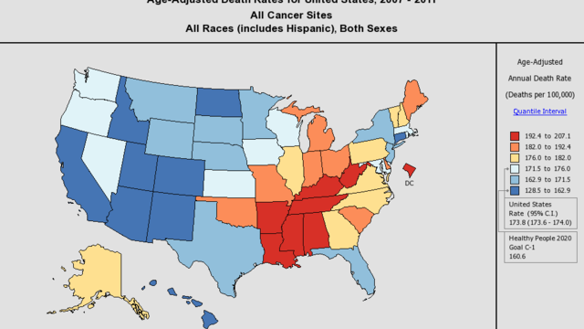 statecancerprofilesmap.png