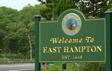 East Hampton fights Uber with restrictive new law
