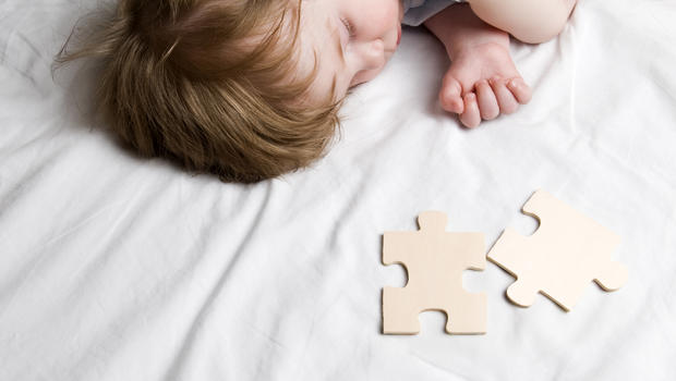 Autism Rates Have Stabilized in US Children